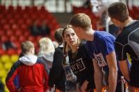 Легкоатлеты разыграли Кубок Тульской области, Фото: 16
