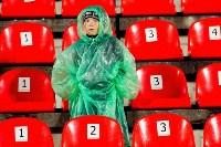 «Сибирь» Новосибирск - «Арсенал» – 3:0, Фото: 2