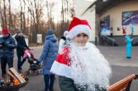 Забег Дедов Морозов, Фото: 61