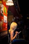 Найк Борзов в Harat's Pub.1 октября., Фото: 50