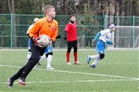 Кубок губернатора Тульской области по футболу , Фото: 36
