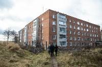Город Липки: От передового шахтерского города до серого уездного населенного пункта, Фото: 35