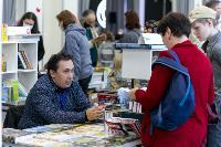 О комиксах, недетских книгах и переходном возрасте: в Туле стартовал фестиваль «Литератула», Фото: 37