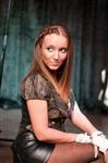 Певица Летта, Фото: 18