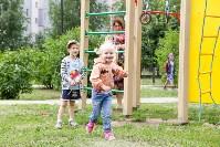 """Благотворительная акция """"Театрального дворика"""", Фото: 6"""