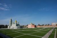 Тульский кремль, Фото: 1