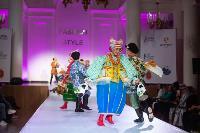 Восьмой фестиваль Fashion Style в Туле, Фото: 237