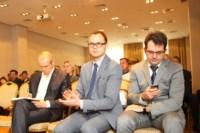 Форум финских компаний в Туле, Фото: 5