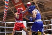 XIX Всероссийский турнир по боксу класса «А», Фото: 49