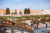 День города-2020 и 500-летие Тульского кремля: как это было? , Фото: 18
