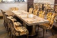 Ресторан «Гости», Фото: 32