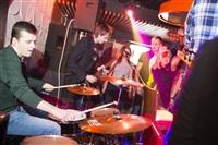 Вася Васин в Hardy баре, Фото: 27