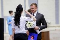 День ГИБДД в Тульском кремле, Фото: 43