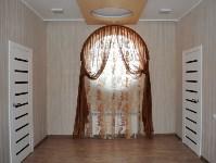 ШиК: Шторы и Карнизы, салоны штор, Фото: 4