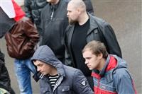 «Русский марш». 4 ноября 2013 года, Фото: 29