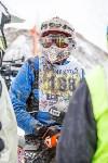 Extreme Enduro 2016, Фото: 108