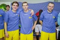 Кубок сборных дивизионов - 2016, Фото: 80