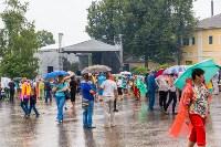 Фестиваль крапивы 2015, Фото: 36