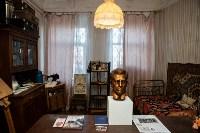 В Туле открылся музей-квартира Симона Шейнина, Фото: 10