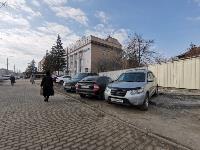 Сергей Шестаков: «В Туле началась масштабная уборка улиц», Фото: 7