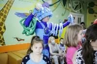 Праздник для детей в больнице, Фото: 88