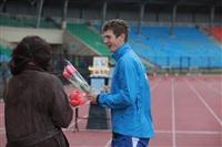 Мемориал заслуженных тренеров России и первенство Тульской области, Фото: 11
