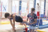 Тульский гимнаст Иван Шестаков, Фото: 17