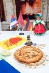 Немецкая автономия в Туле, Фото: 2