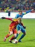«Арсенал» Тула - «Зенит-2» Санкт-Петербург - 2:1, Фото: 121