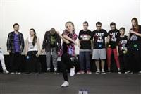 Четвертый городской танцевальный конкурс «Уличный фристайл», Фото: 6