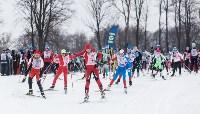 Лыжня России 2016, 14.02.2016, Фото: 61