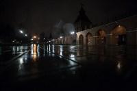 Дождь в Туле, Фото: 16
