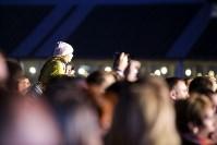 Томас Андерс в Золотом городе, Фото: 63