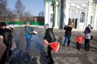Масленица в кремле. 22.02.2015, Фото: 76