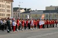 Фестиваль духовых оркестров, Фото: 6