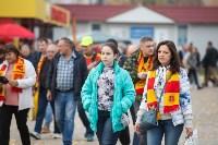Матч Арсенал - Сочи, Фото: 26