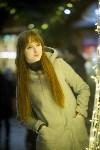 В Туле завершились новогодние гуляния, Фото: 2