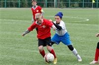 Кубок губернатора Тульской области по футболу , Фото: 87