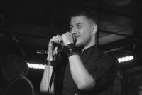 """Концерт """"Интонации"""" и """"Той Стороны"""" в Туле, Фото: 7"""
