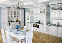 Мебель для кухни, Фото: 26