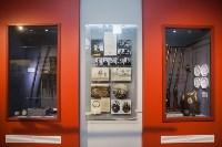 Тульский областной краеведческий музей, Фото: 65