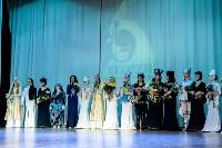 В Туле показали шоу восточных танцев, Фото: 159