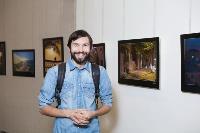 Бородачи, Фото: 101