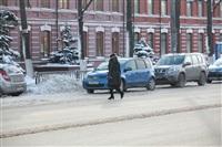 Берегись пешехода, Фото: 12