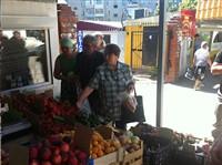 Косогорский рынок, Фото: 3