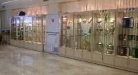 В Общественной палате РФ открылась выставка Тульской области, Фото: 2