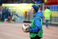 Арсенал» Тула - «Сокол» Саратов - 0:0., Фото: 26
