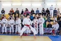 Чемпионат и первенство Тульской области по восточным боевым единоборствам, Фото: 151