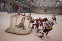 Хоккейный турнир EuroChemCup, Фото: 168