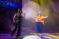 Открытие тульского цирка, Фото: 71